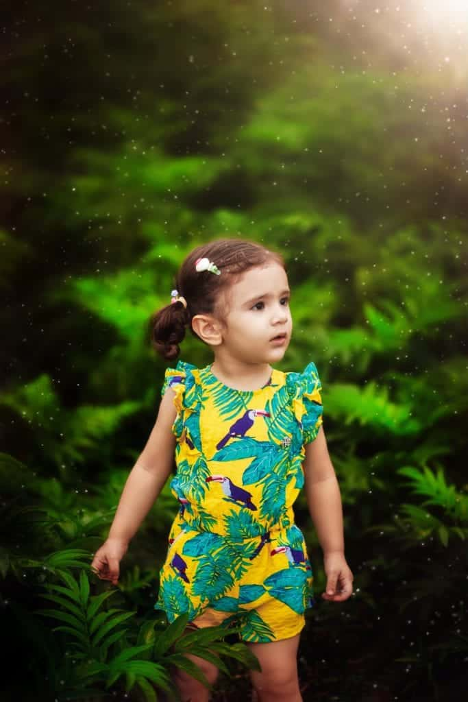 Kid Modeling Agency: That Can Make Your Kid Perfect Model