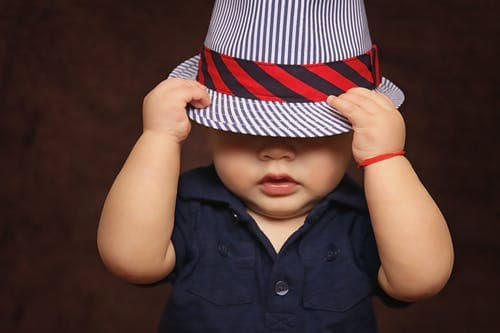 Best From Kids Fashion Clothes