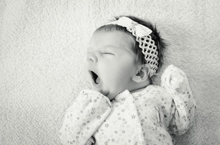 Agency For Baby Modeling For You